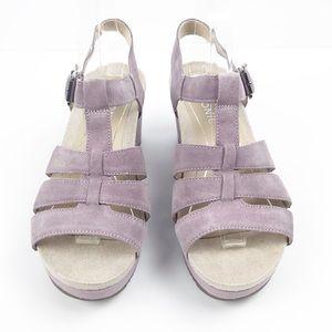 Vionic Shoes | Vionic Tawny Platform